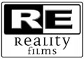 Real2Can: The Home Of Esoteric And Exploratory Film Making